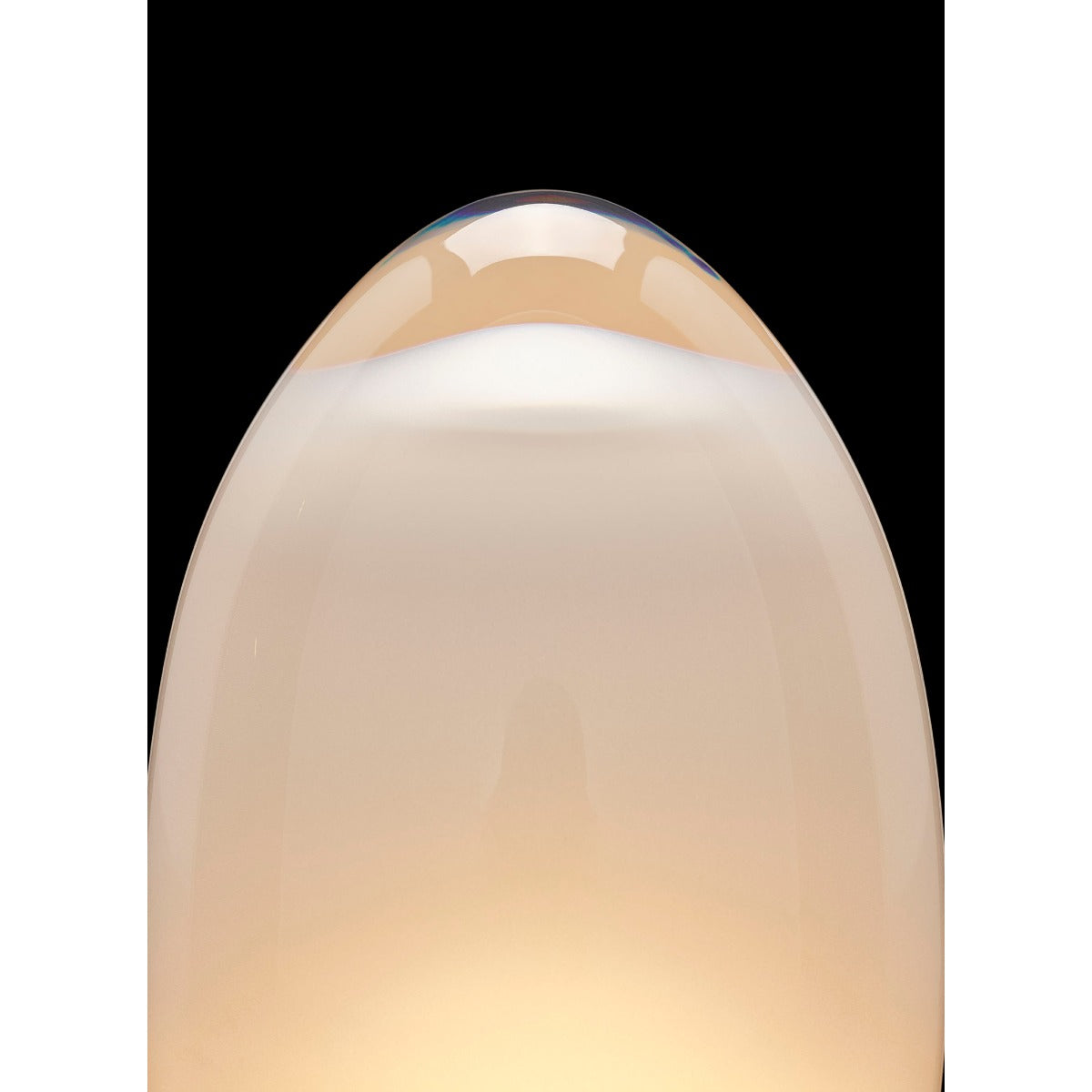 romee table light