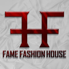 Fame Fashion House