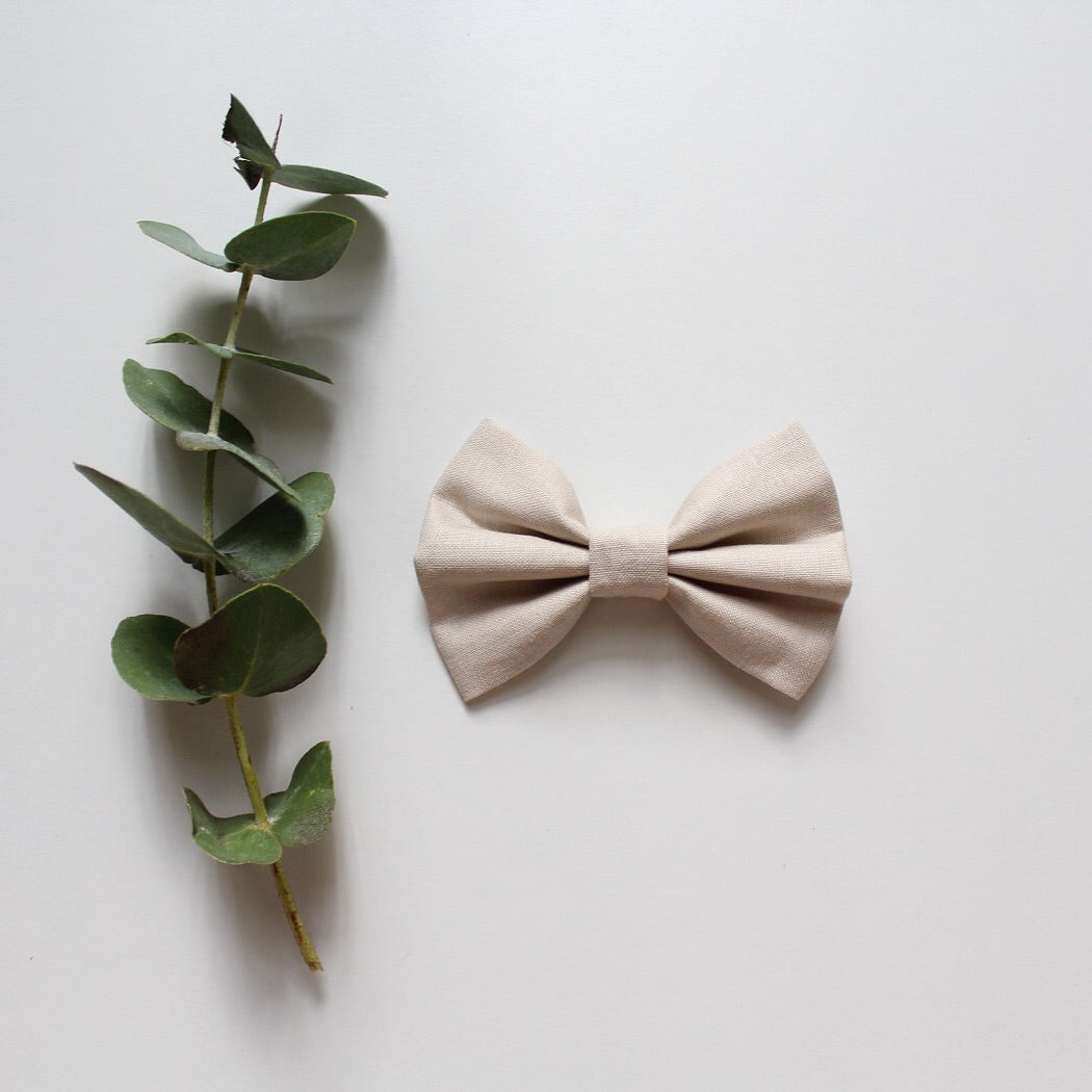 Natural 'Classic' Bow