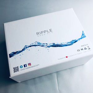 Ripple Nano Optical ATO Controller (Auto Top Off)