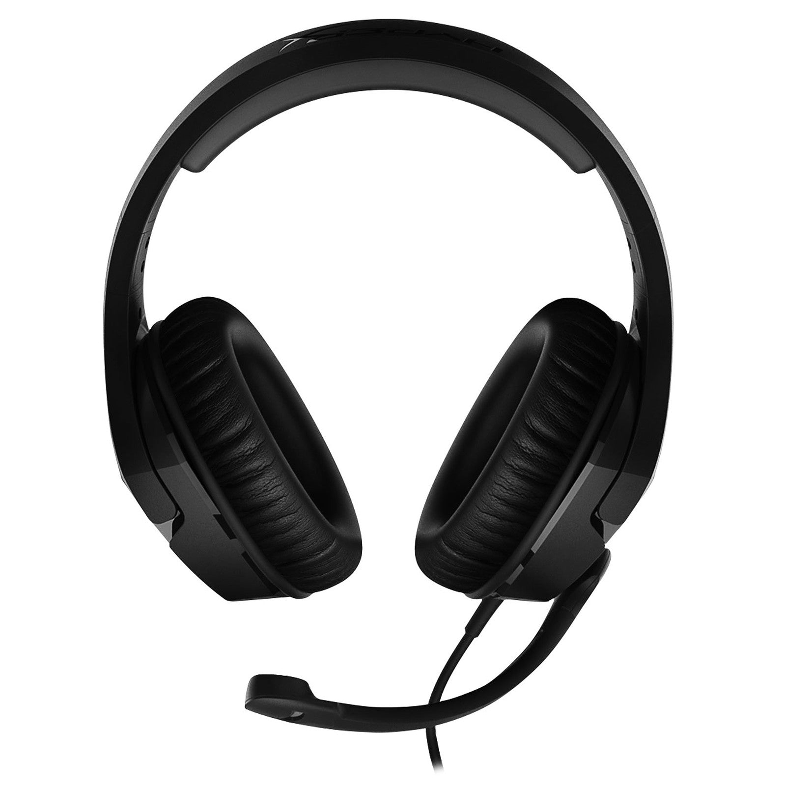 HyperX Cloud Stinger - Casque Gaming
