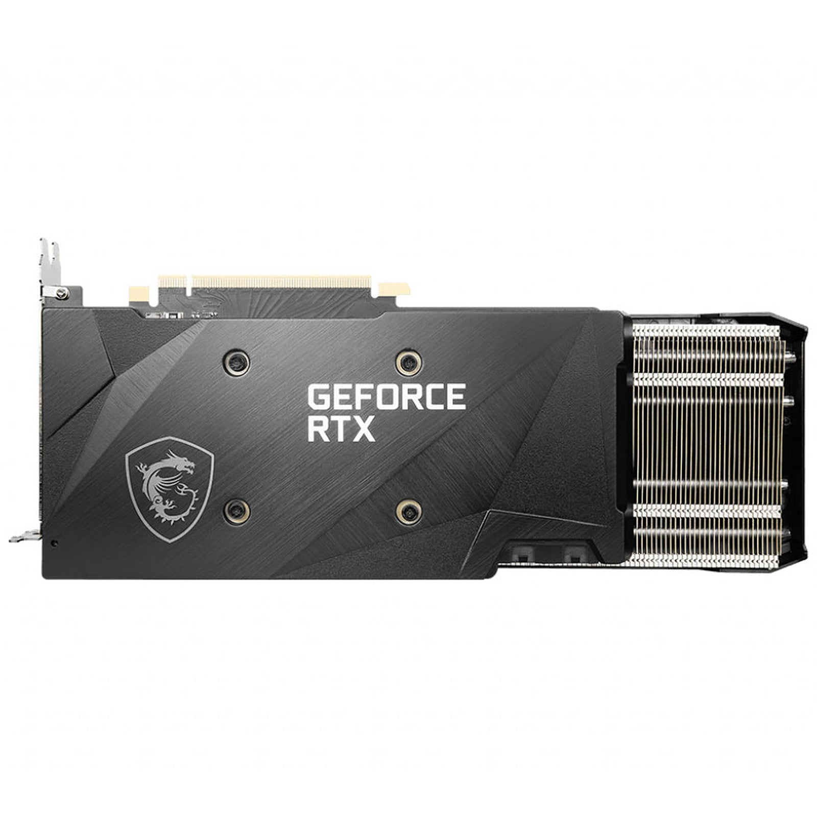MSI GeForce RTX 3070 VENTUS 3X 8G OC