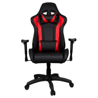 Cooler Master - Caliber R1 – Rouge