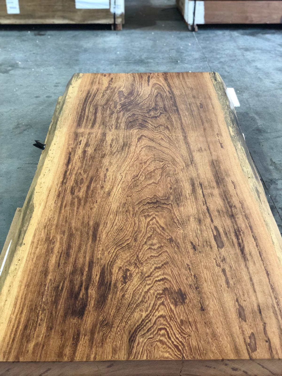 Angelim Pedra Table Top