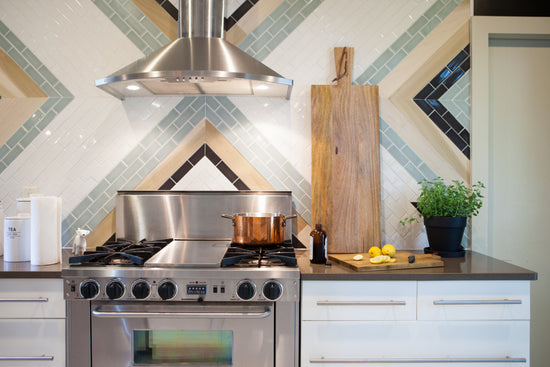 5 DIY tile installation tips from a tile expert