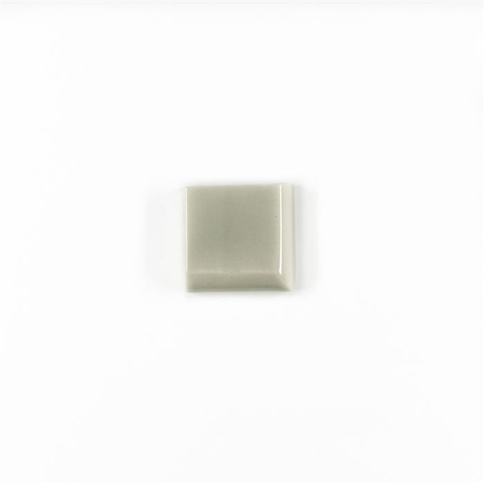 "Music City Mist | The Essentials | Corner Bullnose 1.5""x1.5"""