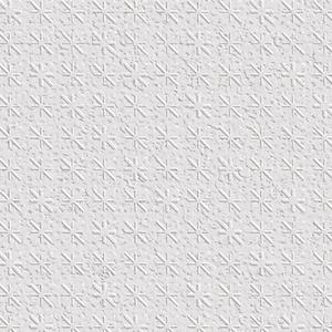 "Signs | White | Textured Porcelain Tile 6""x9"""