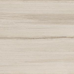 Ceppo Porcelain Tile | Frassino | 12x 48 - Mission Stone & Tile