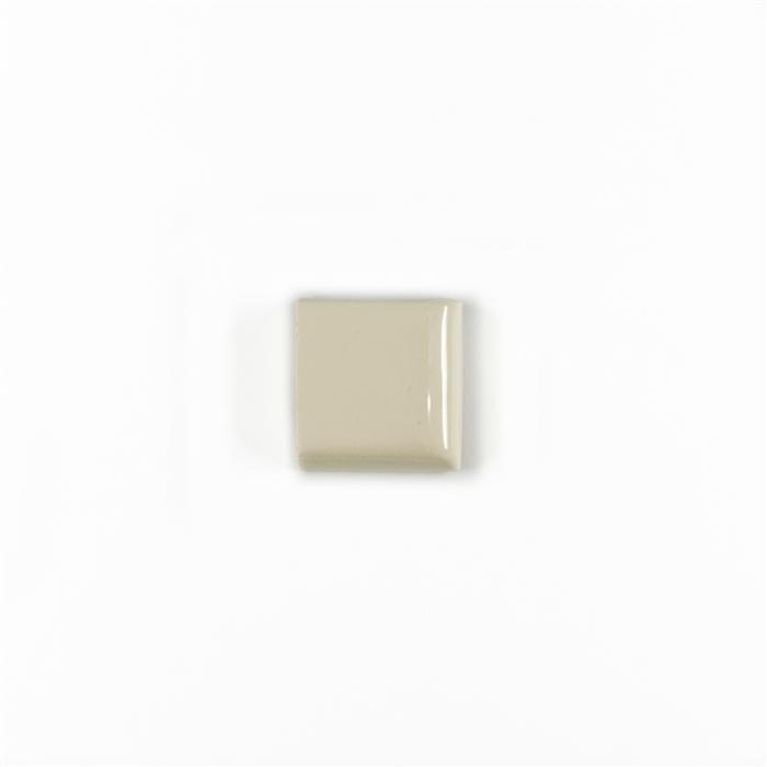 "Oyster Bay | The Essentials | Corner Bullnose 1.5""x1.5"""