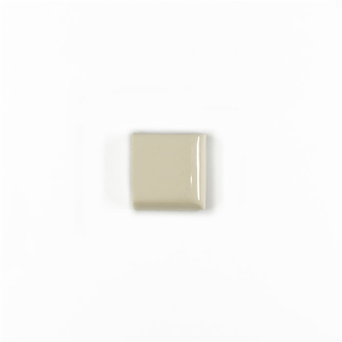 Ivory Coast | The Essentials | Corner Bullnose 1.5x1.5 - Mission Stone & Tile