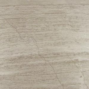 "Athens Silver Cream Nublado Marble | Honed 12""x24"""