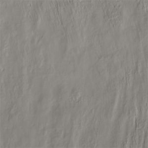 Clay41 | Mud | 3x16 Porcelain Tile