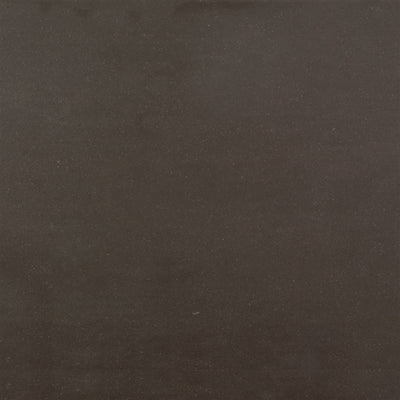 Dream Porcelain Tile | Chocolate | Brushed Finish | Random Sizes | Clearance