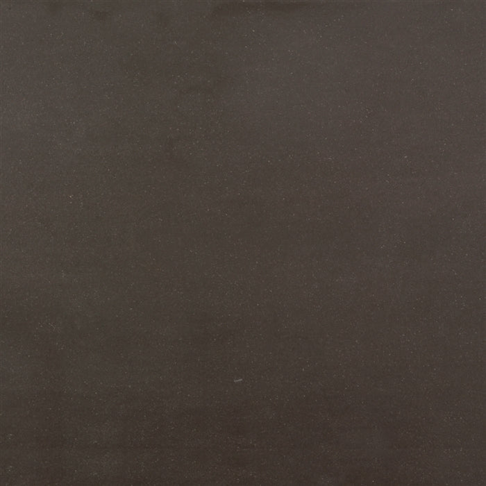 Dream Porcelain Tile | Chocolate | Brushed Finish | Random Sizes - Mission Stone & Tile