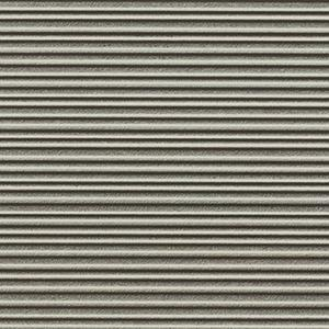 "Resorts Linea, Textured Porcelain Tile | Piombo Grey 12""x24"""