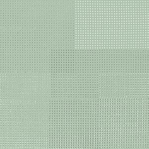 Giocare Wall and Floor Tile / Green