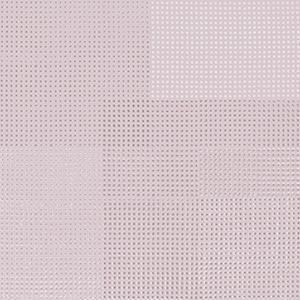 Giocare Wall and Floor Tile / Pink