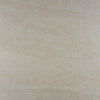 Quartzite Look Porcelain | Light Beige | 12x24