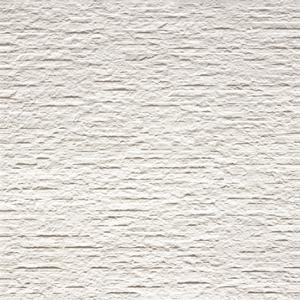 "Resorts Muretto, Textured Porcelain Tile | Bianco 12""x24"""