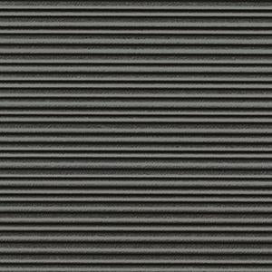 Resorts Linea, Textured Porcelain Tile | Anthracite 12x24