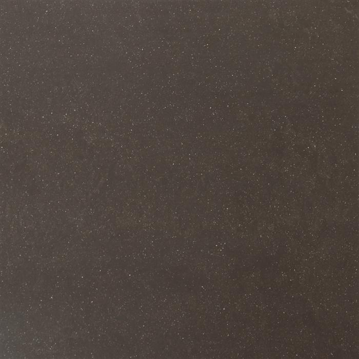 "Dream Porcelain Tile | Chocolate | Matte Finish | 12"" x 12"" 