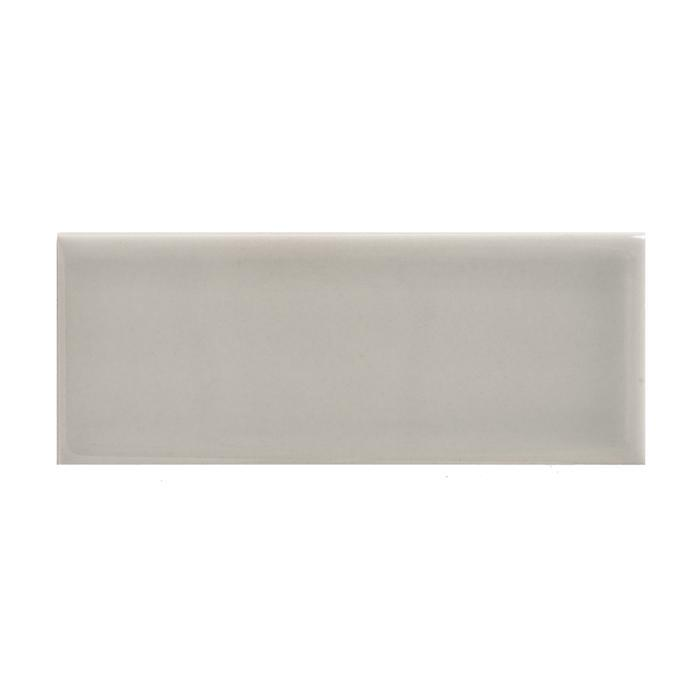 "Music City Mist Plain | The Essentials | Subway Tile 2""x5"""