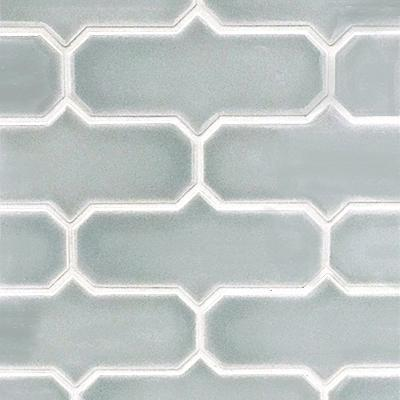 "Shore Thing | MidPoint | The Essentials | 3""x6"" 
