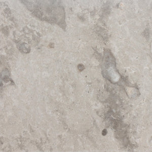 "Baycliff Caulfeild Honed | 12""x24"" Burlington Stone 