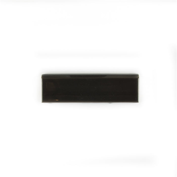 "Swedish Mink | The Essentials | Surface Bullnose 1.5""x5"""