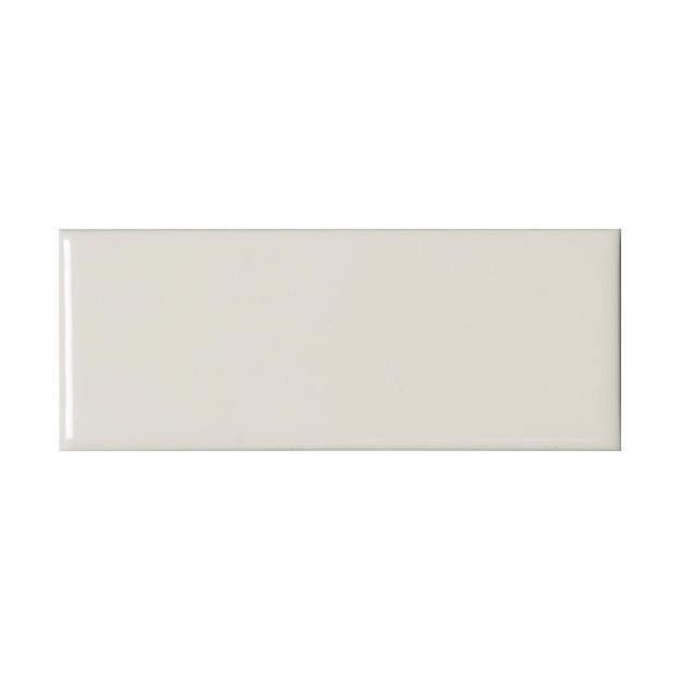 Ivory Coast | The Essentials | Subway Tile 2x5 - Mission Stone & Tile
