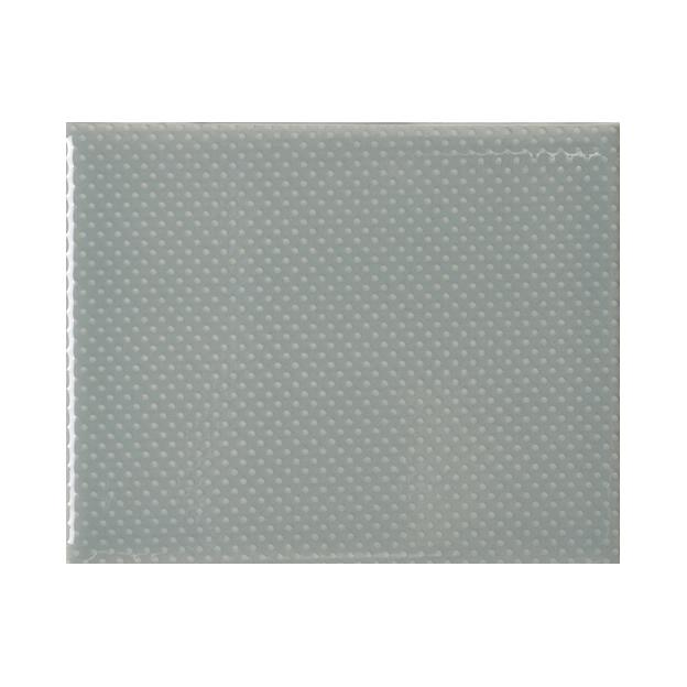 "Shore Thing | PinPoint | The Essentials | Textured Subway Tile 4""x5"""