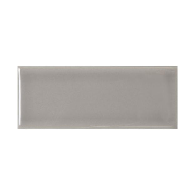 "Vento Grey | The Essentials | Subway Tile 2""x5"""