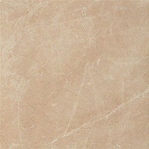 Earth Porcelain Tile | Beige Safari, Matte 18x18 - Mission Stone & Tile