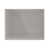 Vento Grey | Honeycomb | The Essentials | Subway Tile 4x5