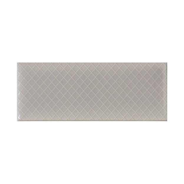 Vento Grey | Diamond | The Essentials | Subway Tile 2x5