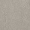 Mutina | Flow | Light Grey | 12x 47