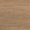 Tavole Di Legno Red Oak | Wood Look Tile 6x48