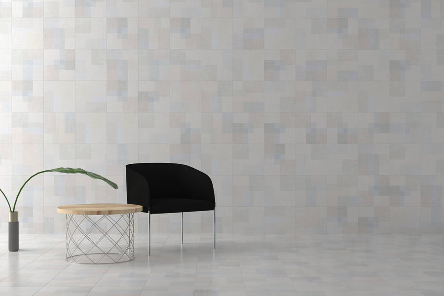 Giocare Wall and Floor Tile / Décor