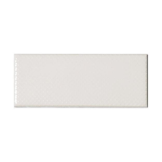 Ivory Coast | PinPoint | The Essentials | Subway Tile 2x5