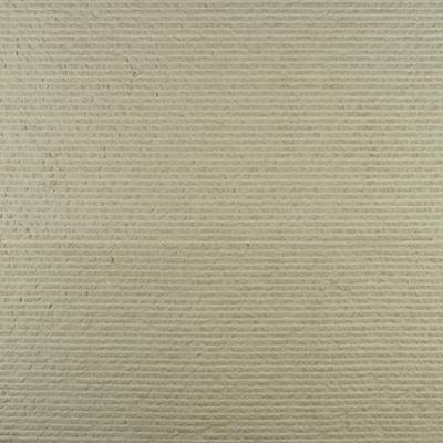 "Novelda Cream | Line Textured 6""x24"""