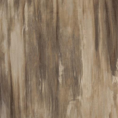 "Rex | Horn Warm Porcelain Tile- 24""x24"""