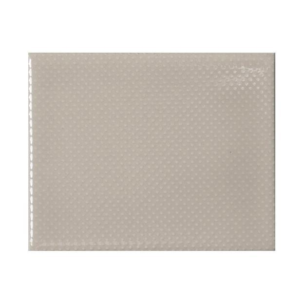 "Oyster Bay | PinPoint | The Essentials | Textured Subway Tile 4""x5"""
