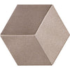 Mutina | Tex Brown
