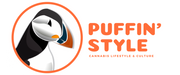 Puffin Style