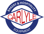 Carlyle Engineering