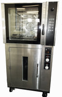 Carlyle Convection Oven CV5