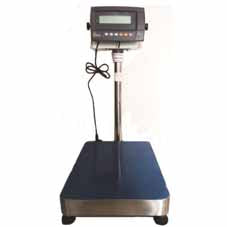 60kg Scale