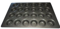 Texas 24 (18˝) Muffin Cup Trays (Extra Large Cup)
