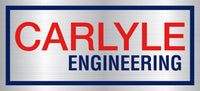 Carlyle Humidity Unit