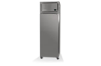 SKOPE ProSpec 1 Solid Door Upright GN 2/1 Fridge PG21.UPR.1.SD
